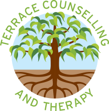 Terrace Counselling